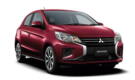 https://www.mitsubishi-motors.co.jp/lineup/mirage/grade/m.html